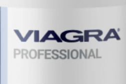 viagra-professional-pas-cher