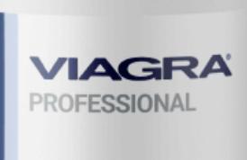 Acheter du Viagra en France Sans Ordonnance