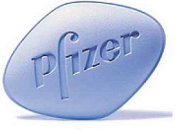 Brand Viagra en Ligne